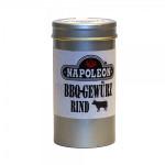 BBQ Gewürz für Rindersteaks